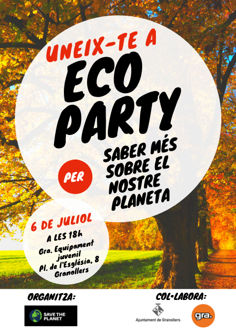 ECO Party